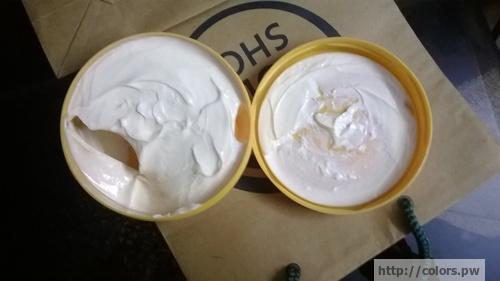 Honeymania Body Butter
