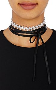 504533640_7_necklacemodel