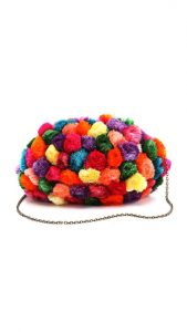santi-multicolor-pom-pom-clutch-product-1-11545608-610067613